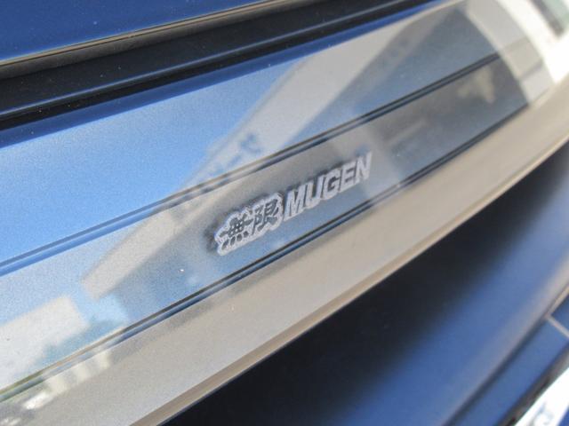 「ホンダ」「S660」「オープンカー」「北海道」の中古車37