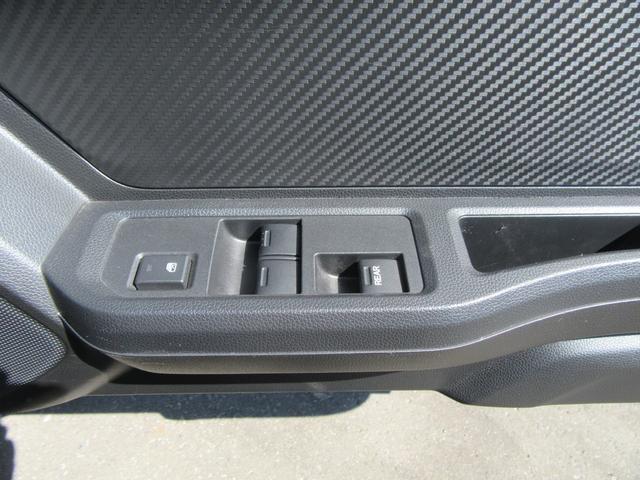 「ホンダ」「S660」「オープンカー」「北海道」の中古車39
