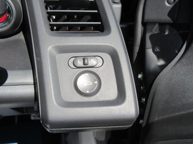 「ホンダ」「S660」「オープンカー」「北海道」の中古車40