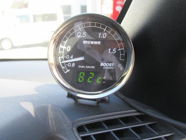 「ホンダ」「S660」「オープンカー」「北海道」の中古車50