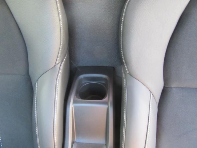 「ホンダ」「S660」「オープンカー」「北海道」の中古車73