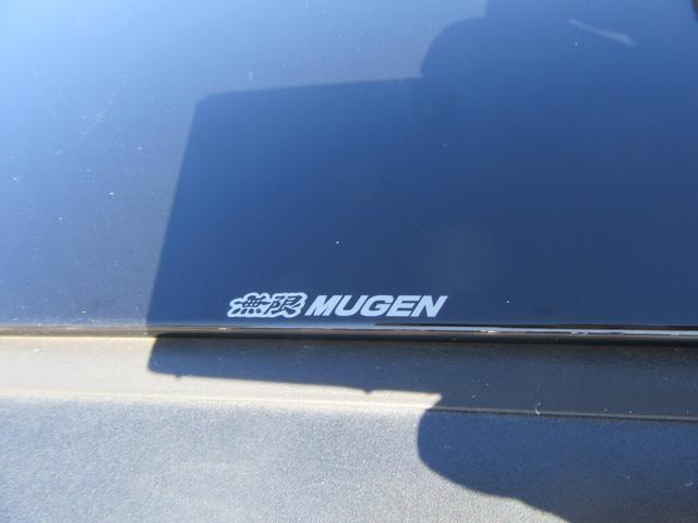 「ホンダ」「S660」「オープンカー」「北海道」の中古車74