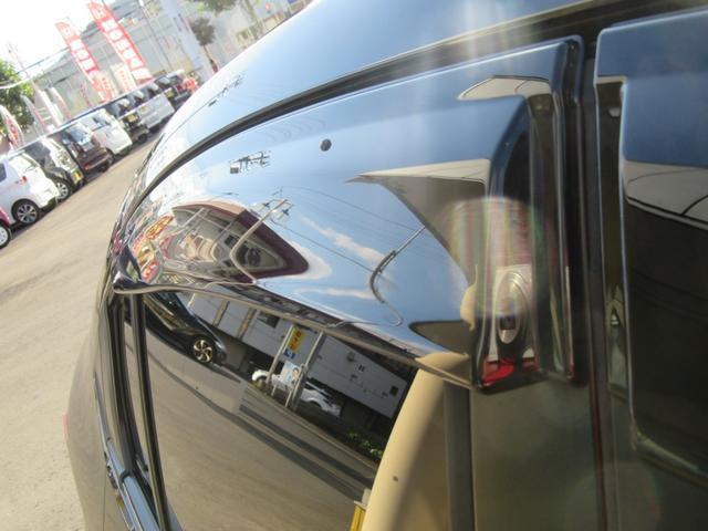 ハイブリッドLX 4WD 純正ナビ バックカメラ フルセグ(8枚目)