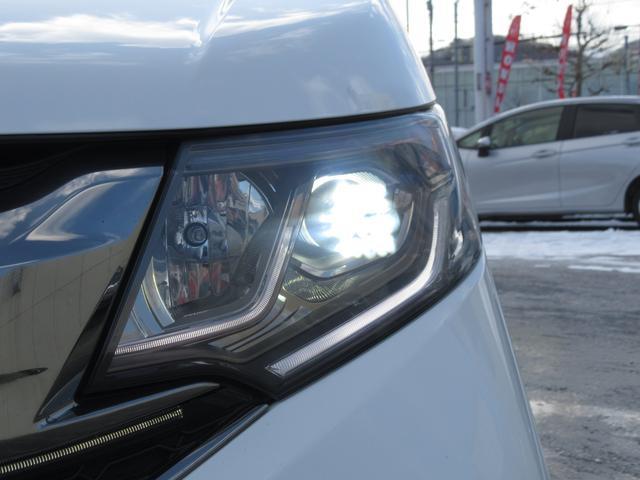 当社は新車販売レンタリース リサイクル事業 部品 板金塗装 JAFロードサービスを運営するグループ会社です!『おクルマの総合ディーラー』としてカーライフをサポートさせていただけます!