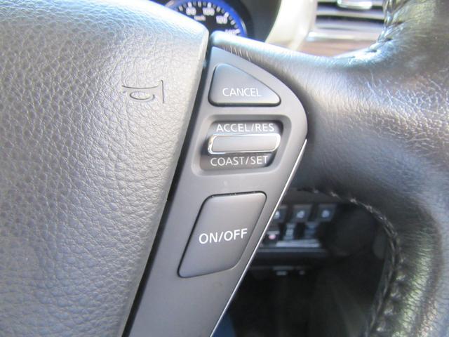 「日産」「エルグランド」「ミニバン・ワンボックス」「北海道」の中古車46