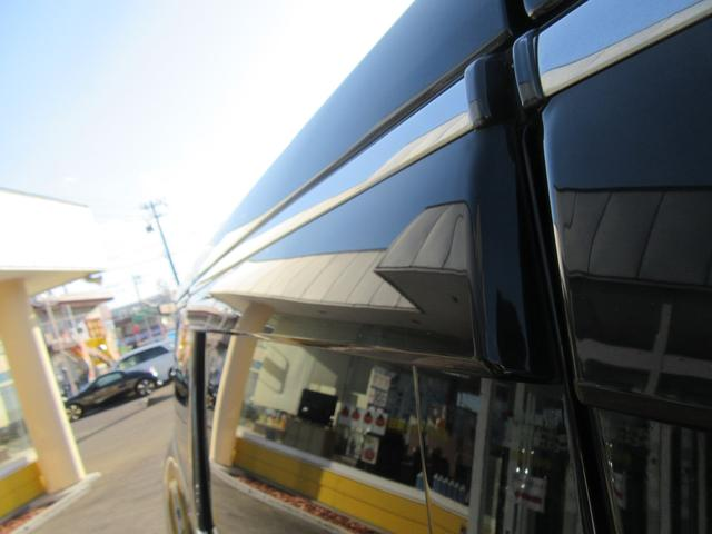 「日産」「エルグランド」「ミニバン・ワンボックス」「北海道」の中古車71