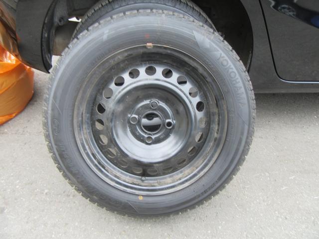「ホンダ」「フィット」「コンパクトカー」「北海道」の中古車33