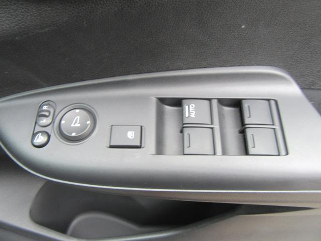 「ホンダ」「フィット」「コンパクトカー」「北海道」の中古車56