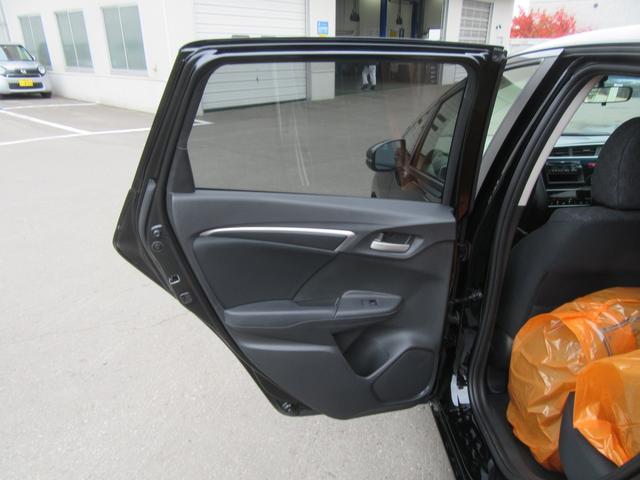 「ホンダ」「フィット」「コンパクトカー」「北海道」の中古車72
