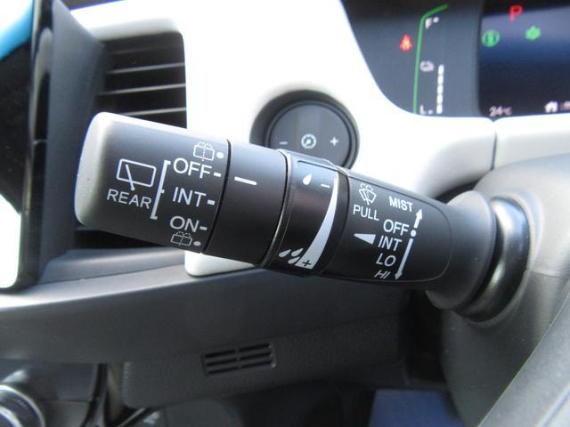 e:HEVホーム ホンダセンシング 横滑り防止 クルーズコントロール LEDライト オートライト オートエアコン スマートキー ドアミラーヒーター アイドリングストップ(53枚目)