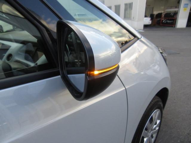 e:HEVホーム ホンダセンシング 横滑り防止 クルーズコントロール LEDライト オートライト オートエアコン スマートキー ドアミラーヒーター アイドリングストップ(67枚目)