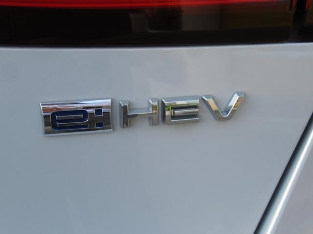 e:HEVホーム ホンダセンシング 横滑り防止 クルーズコントロール LEDライト オートライト オートエアコン スマートキー ドアミラーヒーター アイドリングストップ(69枚目)