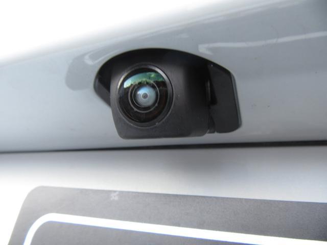 e:HEVホーム ホンダセンシング 横滑り防止 クルーズコントロール LEDライト オートライト オートエアコン スマートキー ドアミラーヒーター アイドリングストップ(70枚目)