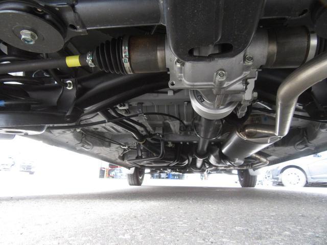 G・ホンダセンシング 衝突被害軽減ブレーキ 横滑り防止 クルーズコントロール レーンアシスト キーレスエントリー(40枚目)
