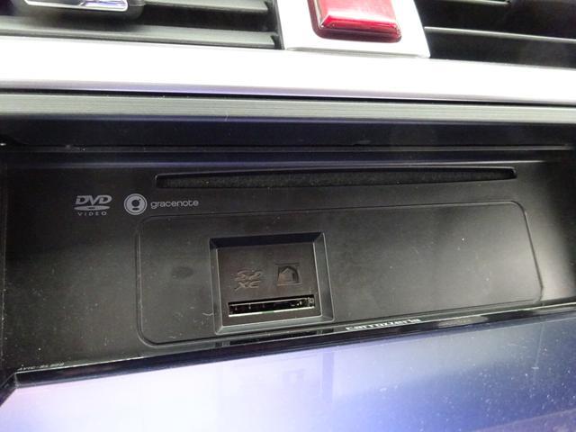 リミテッド 社外メモリナビ フルセグ バックカメラ 衝突被害軽減ブレーキ スマートキー オートエアコン クルーズコントロール ETC MTモード ブルートゥース接続 スマートキー 本革シート シートヒーター(9枚目)