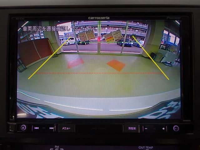 リミテッド 社外メモリナビ フルセグ バックカメラ 衝突被害軽減ブレーキ スマートキー オートエアコン クルーズコントロール ETC MTモード ブルートゥース接続 スマートキー 本革シート シートヒーター(13枚目)