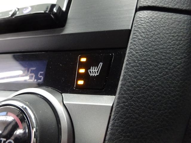 リミテッド 社外メモリナビ フルセグ バックカメラ 衝突被害軽減ブレーキ スマートキー オートエアコン クルーズコントロール ETC MTモード ブルートゥース接続 スマートキー 本革シート シートヒーター(14枚目)