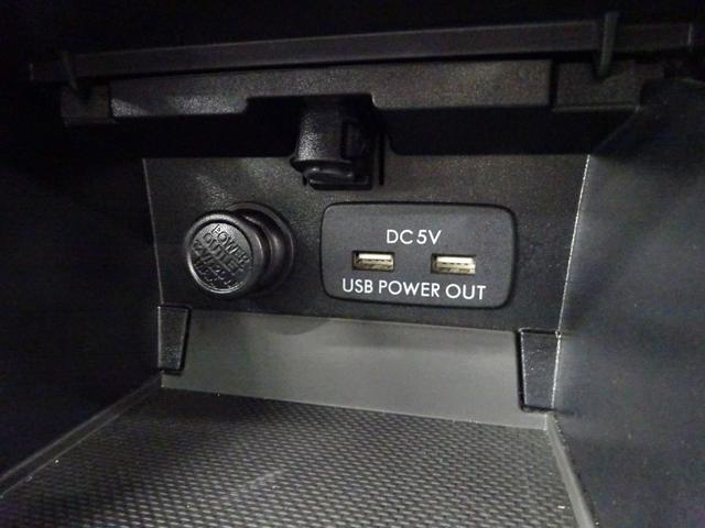 リミテッド 社外メモリナビ フルセグ バックカメラ 衝突被害軽減ブレーキ スマートキー オートエアコン クルーズコントロール ETC MTモード ブルートゥース接続 スマートキー 本革シート シートヒーター(16枚目)