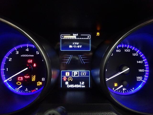 リミテッド 社外メモリナビ フルセグ バックカメラ 衝突被害軽減ブレーキ スマートキー オートエアコン クルーズコントロール ETC MTモード ブルートゥース接続 スマートキー 本革シート シートヒーター(17枚目)