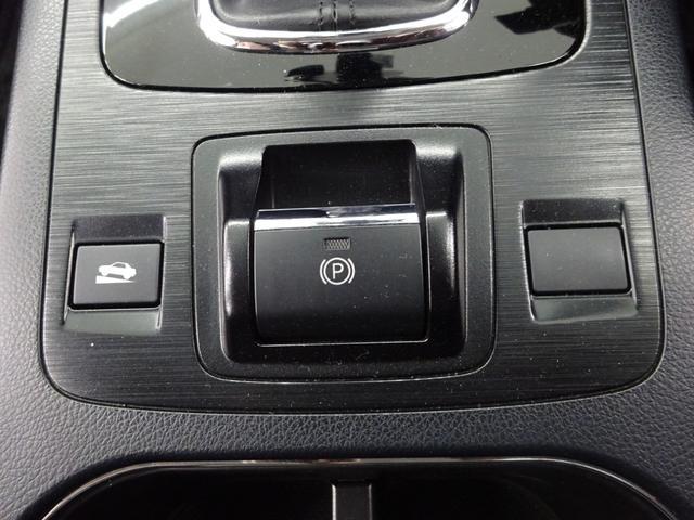 リミテッド 社外メモリナビ フルセグ バックカメラ 衝突被害軽減ブレーキ スマートキー オートエアコン クルーズコントロール ETC MTモード ブルートゥース接続 スマートキー 本革シート シートヒーター(19枚目)