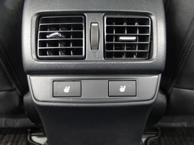 リミテッド 社外メモリナビ フルセグ バックカメラ 衝突被害軽減ブレーキ スマートキー オートエアコン クルーズコントロール ETC MTモード ブルートゥース接続 スマートキー 本革シート シートヒーター(40枚目)