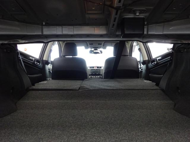 リミテッド 社外メモリナビ フルセグ バックカメラ 衝突被害軽減ブレーキ スマートキー オートエアコン クルーズコントロール ETC MTモード ブルートゥース接続 スマートキー 本革シート シートヒーター(43枚目)