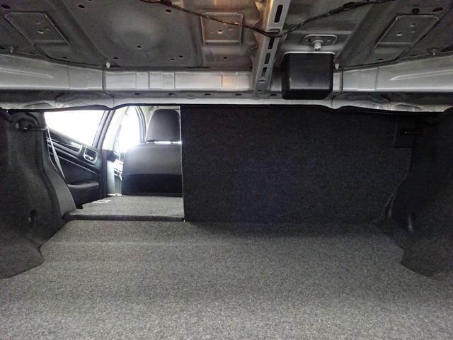 リミテッド 社外メモリナビ フルセグ バックカメラ 衝突被害軽減ブレーキ スマートキー オートエアコン クルーズコントロール ETC MTモード ブルートゥース接続 スマートキー 本革シート シートヒーター(44枚目)