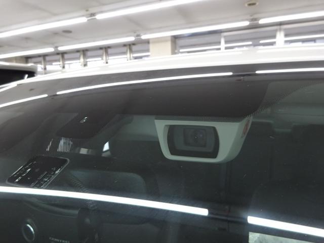 リミテッド 社外メモリナビ フルセグ バックカメラ 衝突被害軽減ブレーキ スマートキー オートエアコン クルーズコントロール ETC MTモード ブルートゥース接続 スマートキー 本革シート シートヒーター(45枚目)