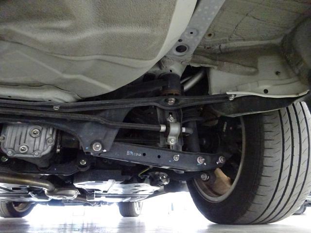 リミテッド 社外メモリナビ フルセグ バックカメラ 衝突被害軽減ブレーキ スマートキー オートエアコン クルーズコントロール ETC MTモード ブルートゥース接続 スマートキー 本革シート シートヒーター(54枚目)