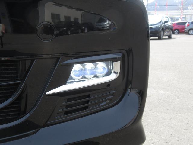 G・Lホンダセンシング ホンダセンシング 衝突被害軽減ブレーキ バックカメラ ETC 左側電動スライドドア スマートキー 純正エンジンスターター LEDライト クルーズコントロール レーンアシスト シートヒーター(33枚目)
