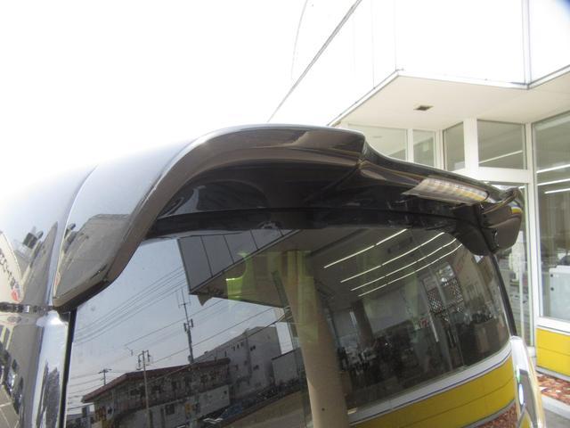 G・Lホンダセンシング ホンダセンシング 衝突被害軽減ブレーキ バックカメラ ETC 左側電動スライドドア スマートキー 純正エンジンスターター LEDライト クルーズコントロール レーンアシスト シートヒーター(34枚目)