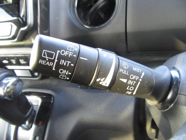 G・Lホンダセンシング ホンダセンシング 衝突被害軽減ブレーキ バックカメラ ETC 左側電動スライドドア スマートキー 純正エンジンスターター LEDライト クルーズコントロール レーンアシスト シートヒーター(67枚目)