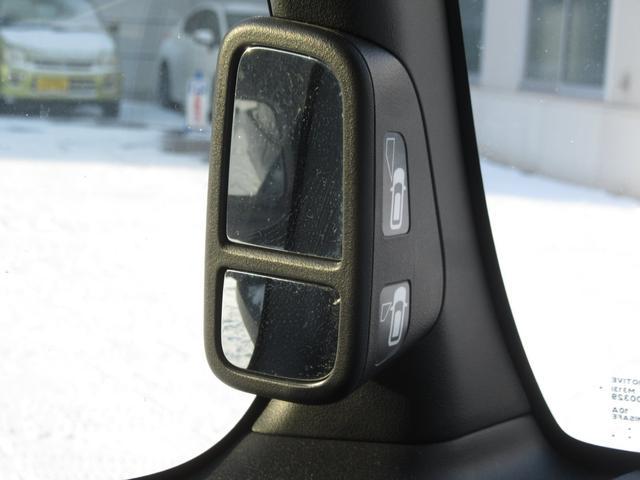 G・Lホンダセンシング ホンダセンシング 衝突被害軽減ブレーキ バックカメラ ETC 左側電動スライドドア スマートキー 純正エンジンスターター LEDライト クルーズコントロール レーンアシスト シートヒーター(75枚目)