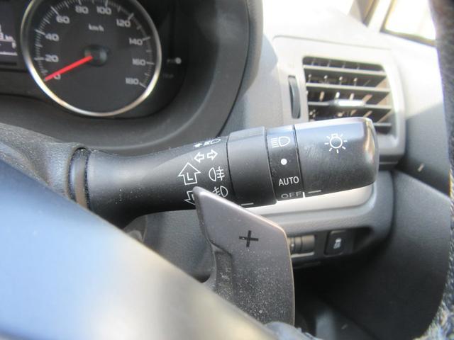 2.0i-L アイサイト 衝突軽減ブレーキ 横滑り防止 クルーズコントロール 社外CDオーディオ バックカメラ HIDライト スマートキー 冬タイヤ付き(26枚目)