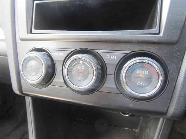 2.0i-L アイサイト 衝突軽減ブレーキ 横滑り防止 クルーズコントロール 社外CDオーディオ バックカメラ HIDライト スマートキー 冬タイヤ付き(28枚目)