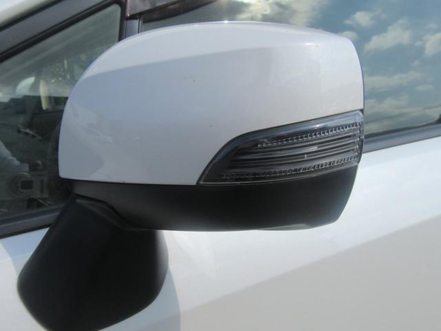 2.0i-L アイサイト 衝突軽減ブレーキ 横滑り防止 クルーズコントロール 社外CDオーディオ バックカメラ HIDライト スマートキー 冬タイヤ付き(57枚目)