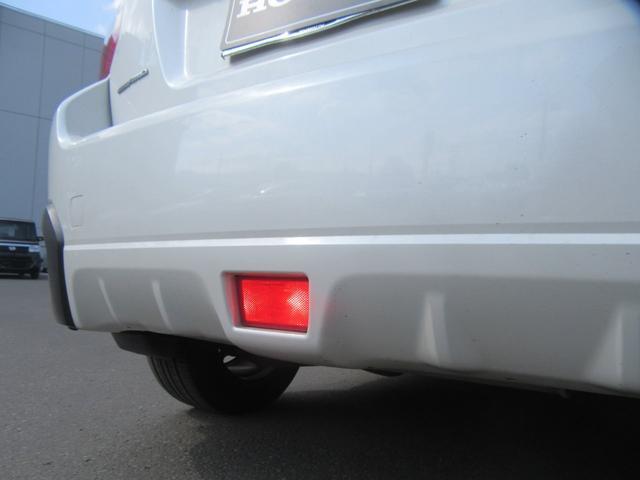 2.0i-L アイサイト 衝突軽減ブレーキ 横滑り防止 クルーズコントロール 社外CDオーディオ バックカメラ HIDライト スマートキー 冬タイヤ付き(60枚目)
