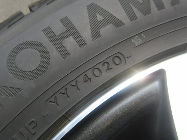 2.0i-L アイサイト 衝突軽減ブレーキ 横滑り防止 クルーズコントロール 社外CDオーディオ バックカメラ HIDライト スマートキー 冬タイヤ付き(66枚目)