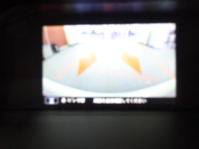 EX 衝突軽減 VSA 純正HDDナビ フルセグTV DVD再生 バックカメラ ブルートゥース クルコン 本革シート シートヒーター LEDライト ドライブレコーダー ETC(10枚目)