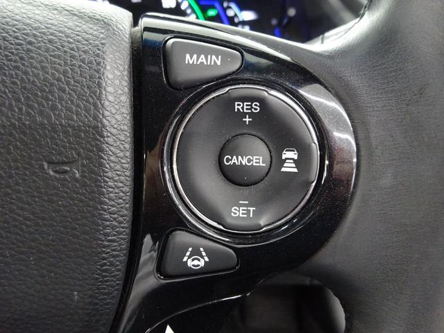 EX 衝突軽減 VSA 純正HDDナビ フルセグTV DVD再生 バックカメラ ブルートゥース クルコン 本革シート シートヒーター LEDライト ドライブレコーダー ETC(15枚目)