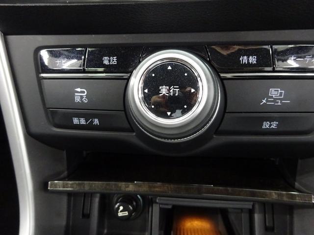 EX 衝突軽減 VSA 純正HDDナビ フルセグTV DVD再生 バックカメラ ブルートゥース クルコン 本革シート シートヒーター LEDライト ドライブレコーダー ETC(18枚目)