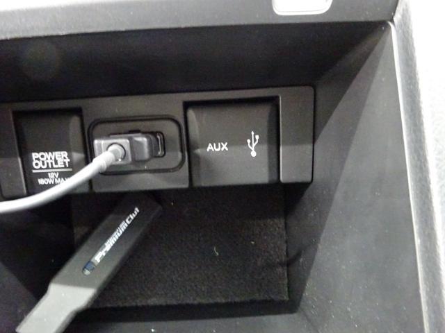 EX 衝突軽減 VSA 純正HDDナビ フルセグTV DVD再生 バックカメラ ブルートゥース クルコン 本革シート シートヒーター LEDライト ドライブレコーダー ETC(22枚目)