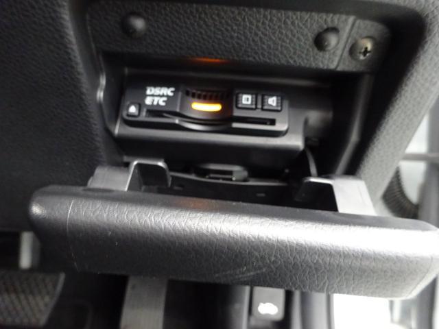 EX 衝突軽減 VSA 純正HDDナビ フルセグTV DVD再生 バックカメラ ブルートゥース クルコン 本革シート シートヒーター LEDライト ドライブレコーダー ETC(24枚目)
