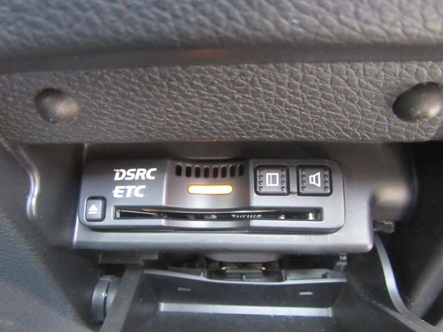 EX 衝突軽減 VSA 純正HDDナビ フルセグTV DVD再生 バックカメラ ブルートゥース クルコン 本革シート シートヒーター LEDライト ドライブレコーダー ETC(29枚目)