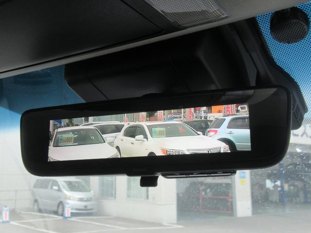Z 社外メモリナビ フルセグ 衝突被害軽減B LEDライト クルーズコントロール ETC ブルートゥース レーンアシスト DVD再生(36枚目)