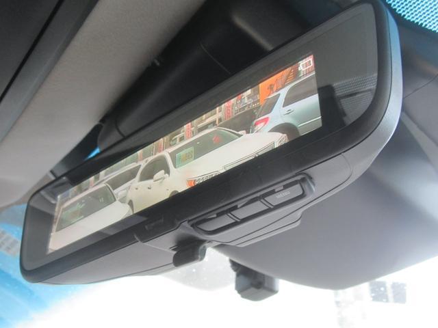 Z 社外メモリナビ フルセグ 衝突被害軽減B LEDライト クルーズコントロール ETC ブルートゥース レーンアシスト DVD再生(37枚目)