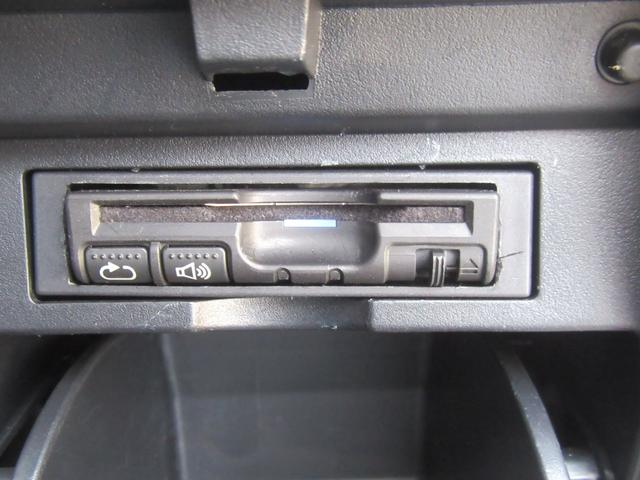 Z 社外メモリナビ フルセグ 衝突被害軽減B LEDライト クルーズコントロール ETC ブルートゥース レーンアシスト DVD再生(39枚目)