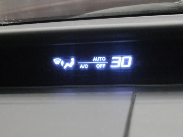 ホンダ ステップワゴン G スタイルエディション 4WD 純正ナビ リヤカメラ