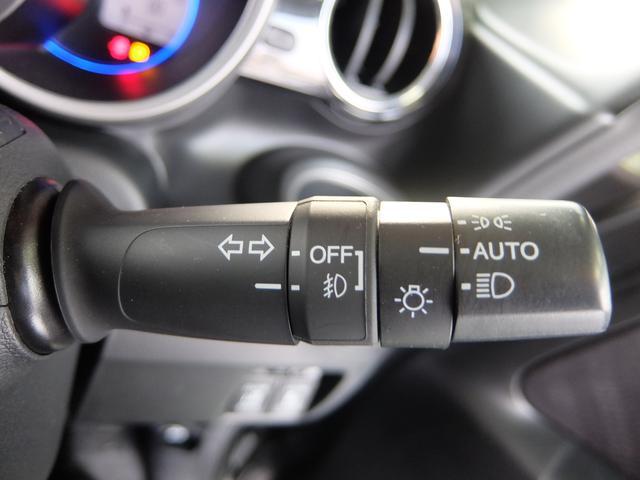 ホンダ N BOXカスタム G ターボSSパッケージ 4WD 社外ナビ VSA HID