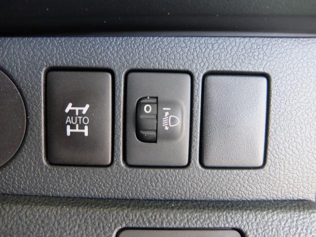 X 4WD 純正ナビ リヤカメラ ETC キーレス(8枚目)
